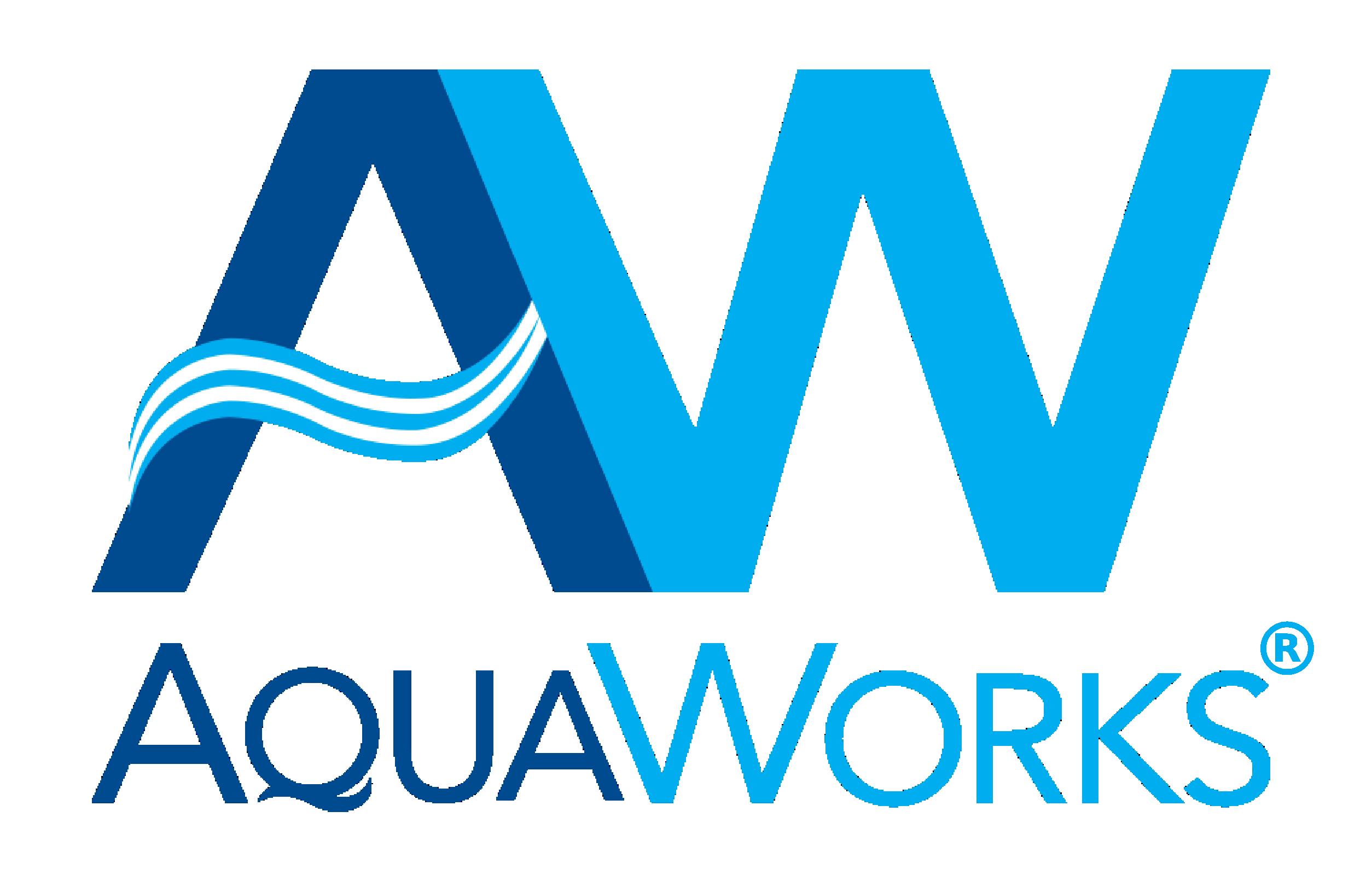 AquaWorks